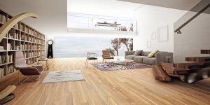 kozy deski podłogowe bielsko