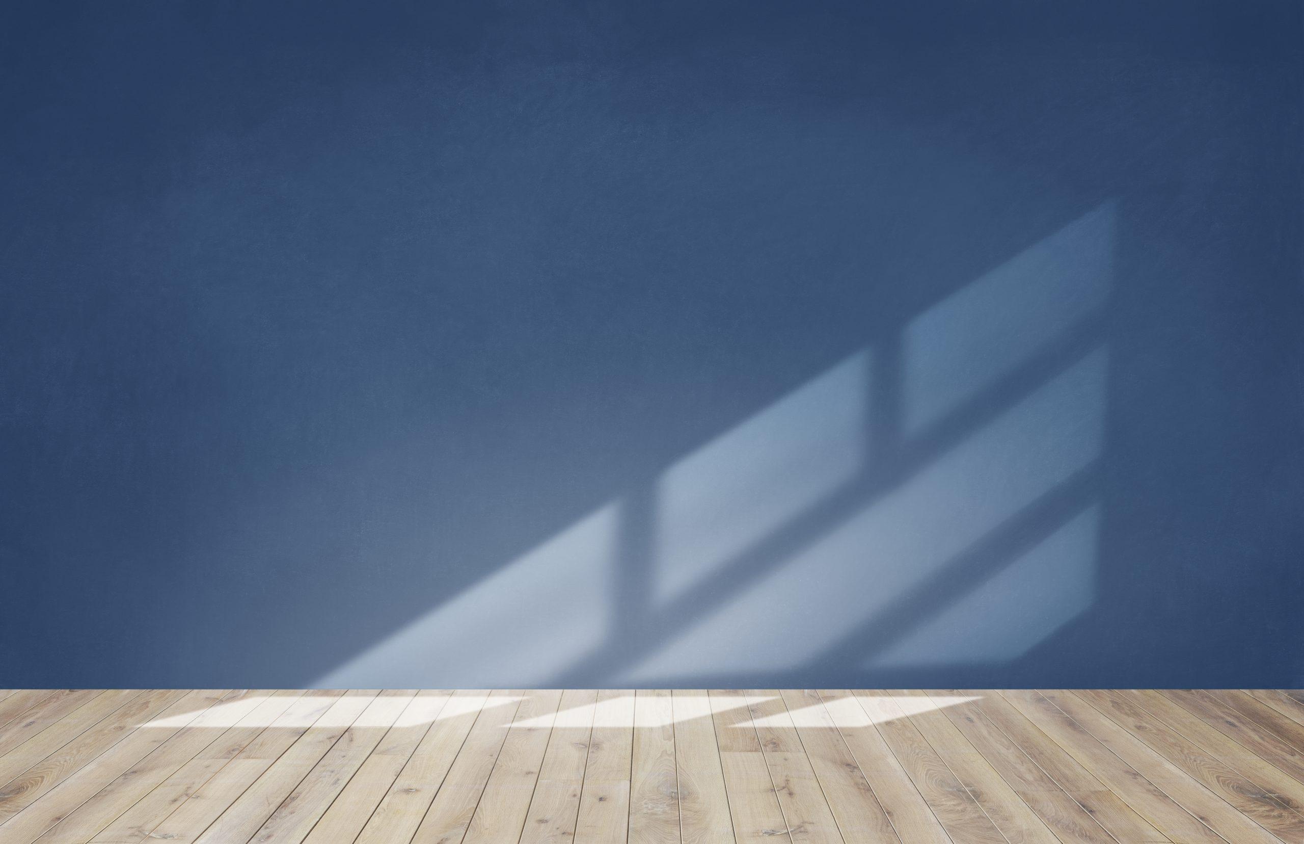 Deski podłogowe – na co zwrócić uwagę przy wyborze drewna