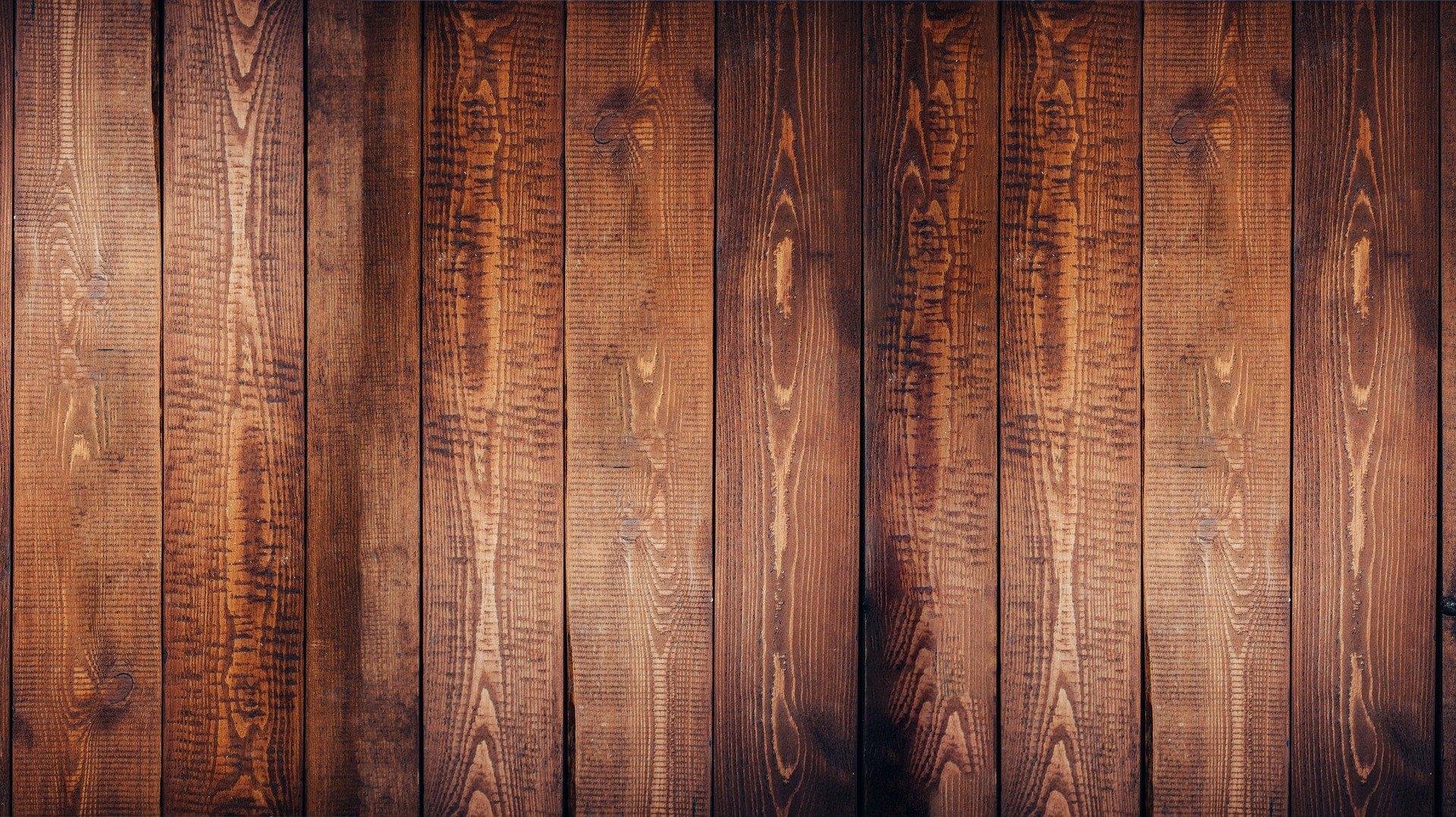 Czym zabezpieczyć drewno i jak zrobić to najlepiej?